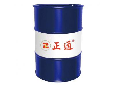 低溫重負荷工業齒輪油