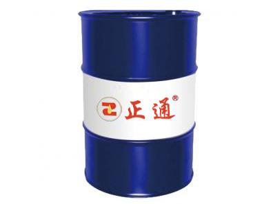 開式工業齒輪油